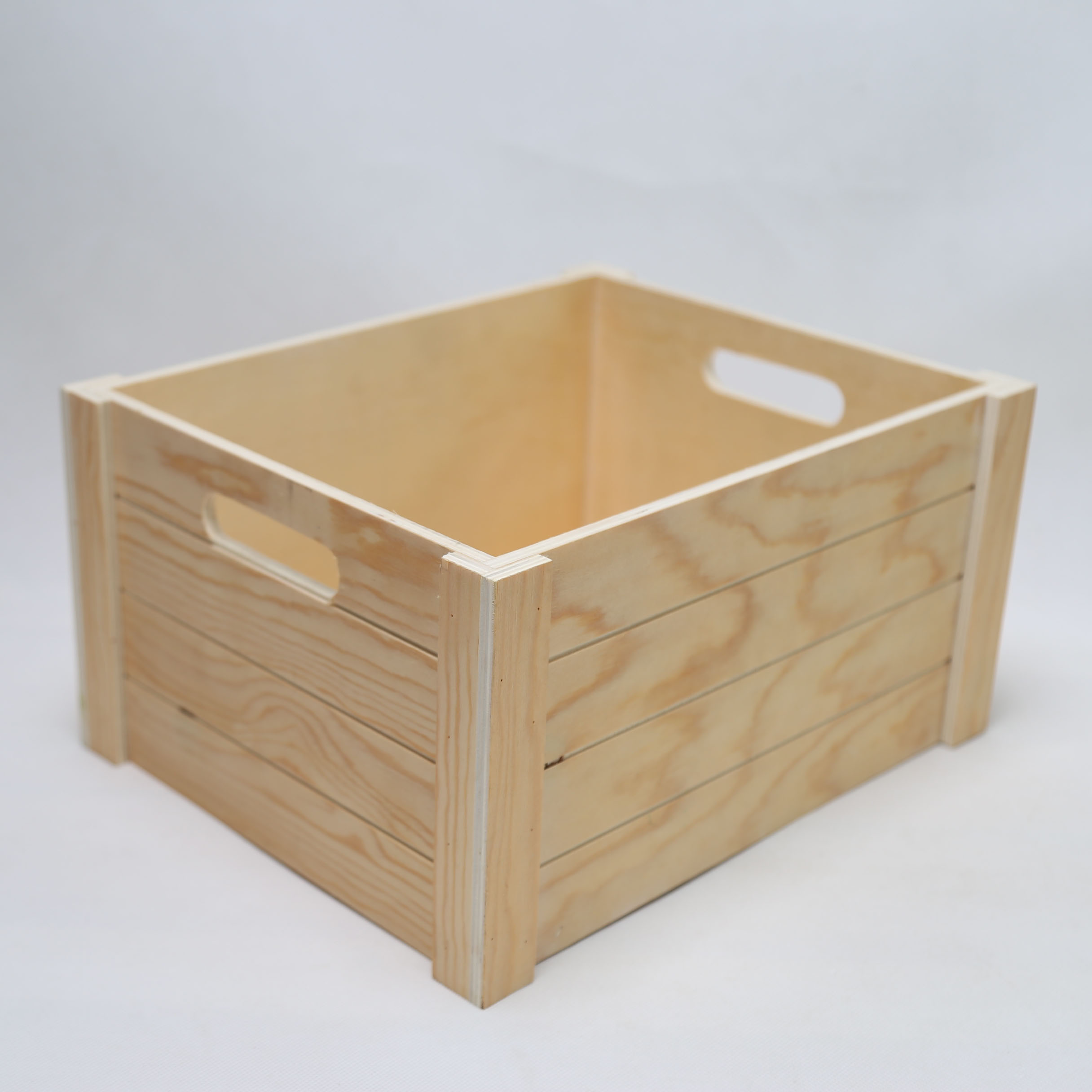 2016 Best Selling Products Small Wood Wine Case Box Crate Buy Portable Wine Case Wooden Fruit Crate Boxes Unfinished Wood Case Product On