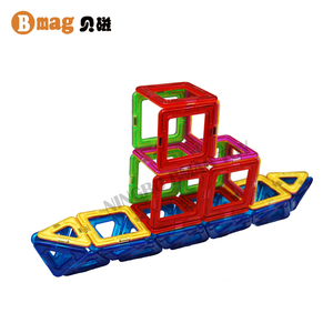 ISO certification educational magic japanese kids toys