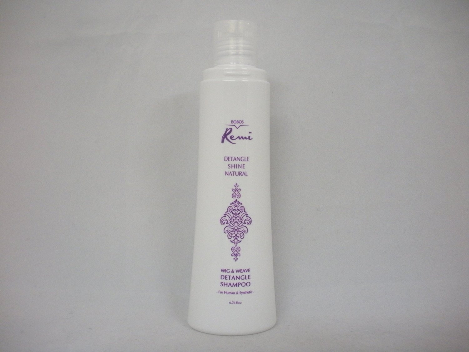 Cheap Best Shampoo For Weave Find Best Shampoo For Weave Deals On