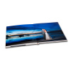 /product-detail/high-quality-custom-made-customization-photo-book-printing-60774738763.html