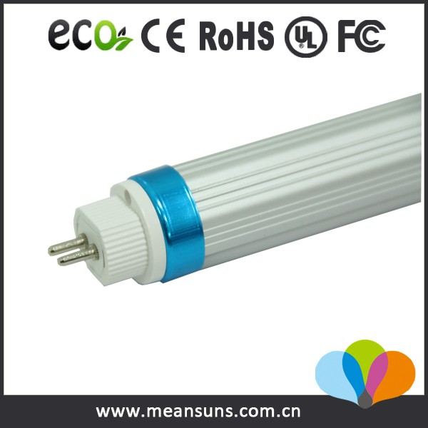 Ac100-277v Compatible Ballast 22w Led T5 Tube Light Replace ...