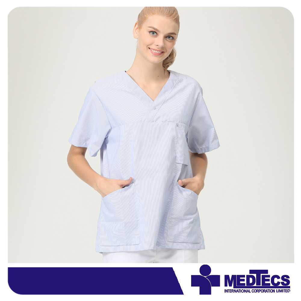 Hospital Gowns For Sale Philippines Wholesale, Gowns Suppliers - Alibaba