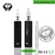2017 high quality vax plus dry herb wax vaporizer