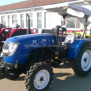 2015 New type customize tractor fenders