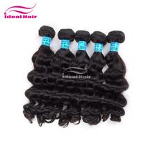 Hair weaving tools hair weaving tools suppliers and manufacturers hair weaving tools hair weaving tools suppliers and manufacturers at alibaba pmusecretfo Choice Image