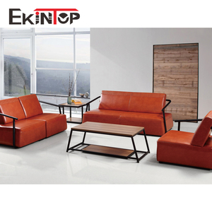American plywood balcony corner chinioti mediterranean style apricot yagmur iron stainless steel heated sofa set designs