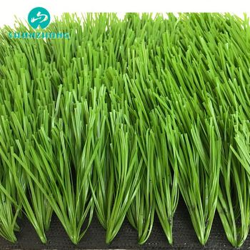 Premium Turf Underlay Soccer Artificial Grass Pricesynthetic Grass Sheet Artificial Turf Grass New Arrival