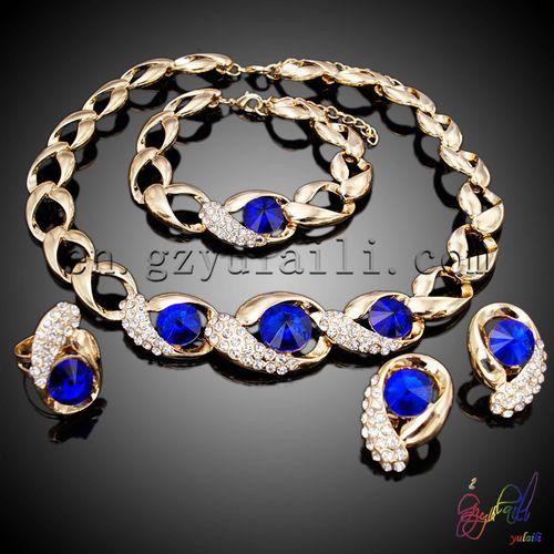 f8fa23d2bcb0 dubai joyas de oro conjunto joyas de boda al por mayor alibaba diseños ruso