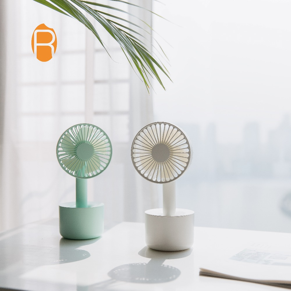 Wholesale handheld battery operated <strong>fan</strong> rechargeable mini usb <strong>fan</strong> rechargeable