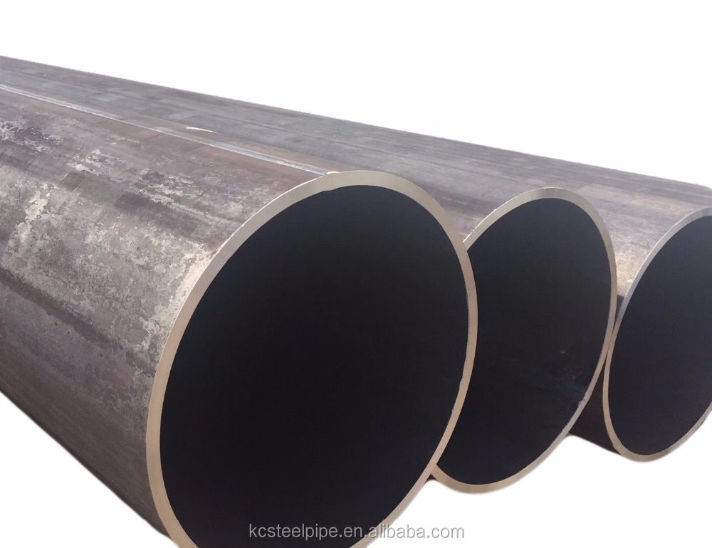 ASTM A213 Grade T11 T12 T13 Seamless Alloy Steel Tube / pipe