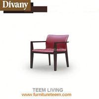Home Furntiureluxury stainless chairs