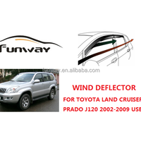 Rain Shield (door Visor),Wheel Covers,Muffler,Police Light,Seat ...