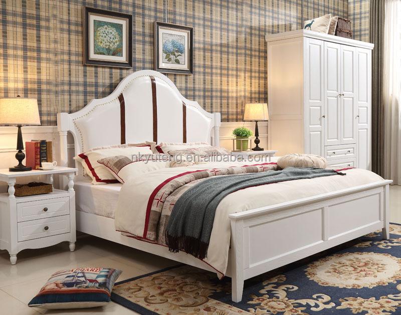 Finden Sie Hohe Qualität Stichprobenplan Bett Hersteller und ...