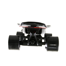Economic 1000w electric booster electronic skateboard