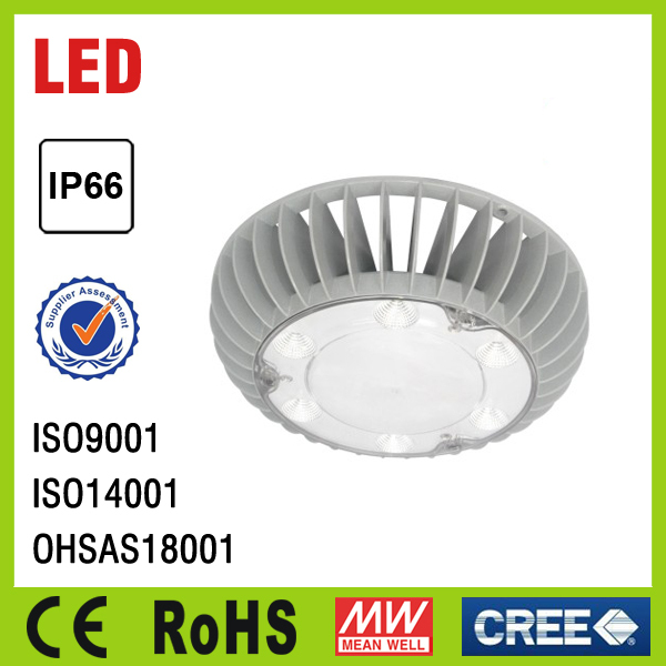 10w 25w 40w led grow light led low bay light