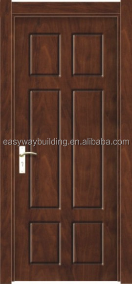 Interior Wooden Gate Designs, Interior Wooden Gate Designs Suppliers And  Manufacturers At Alibaba.com