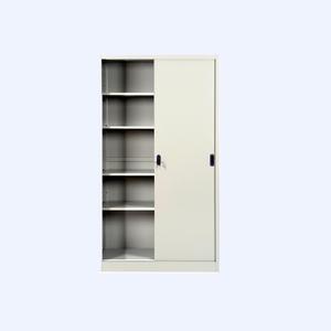Mini Business Card File Cabinet Mini Business Card File Cabinet