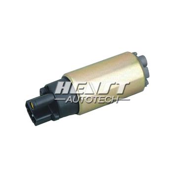 Fuel Pump 05 80 453 477 For Mitsubishi/mazda/hyundai/honda/suzuki ...