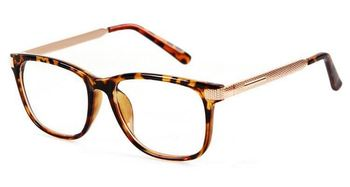 Interchangeable Temple Eyeglasses Frames - Buy Tr90 ...
