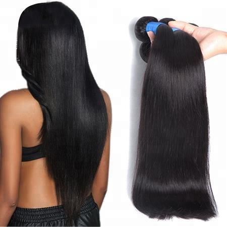Mink <strong>Brazilian</strong> <strong>Virgin</strong> <strong>Hair</strong> Straight <strong>Bundle</strong> Deals Unprocessed <strong>Virgin</strong> Straight <strong>Hair</strong> Extension 7A <strong>Brazilian</strong> <strong>Virgin</strong> <strong>Hair</strong>