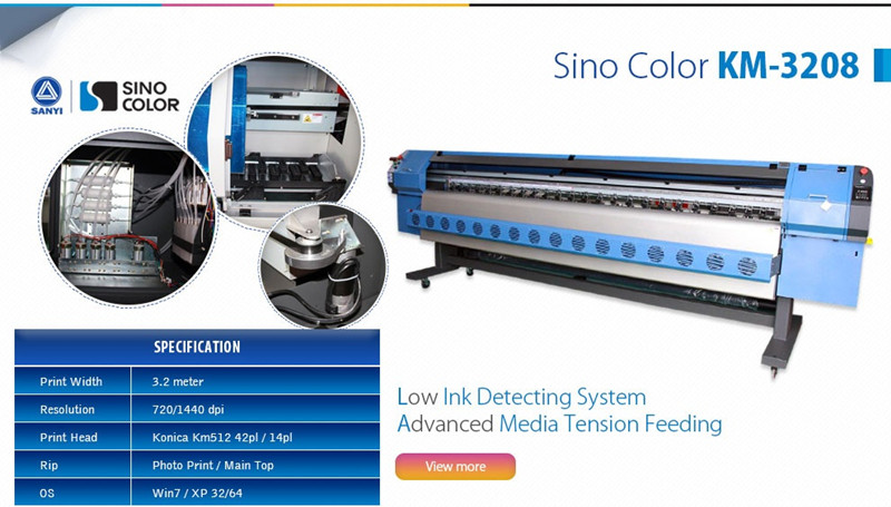 flex printing machine software free