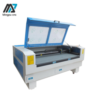 Jinan Gold Supplier 1390 Jq Co2 Laser Engraving Machine