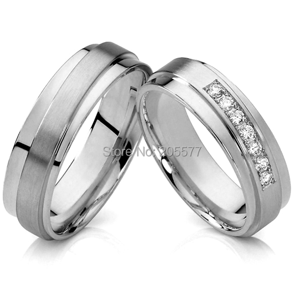Wedding Rings Pictures Jewelry White Gold Wedding Rings