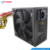 2018 Hot Selling GPUS bitcoin miner 1600w power supply switching