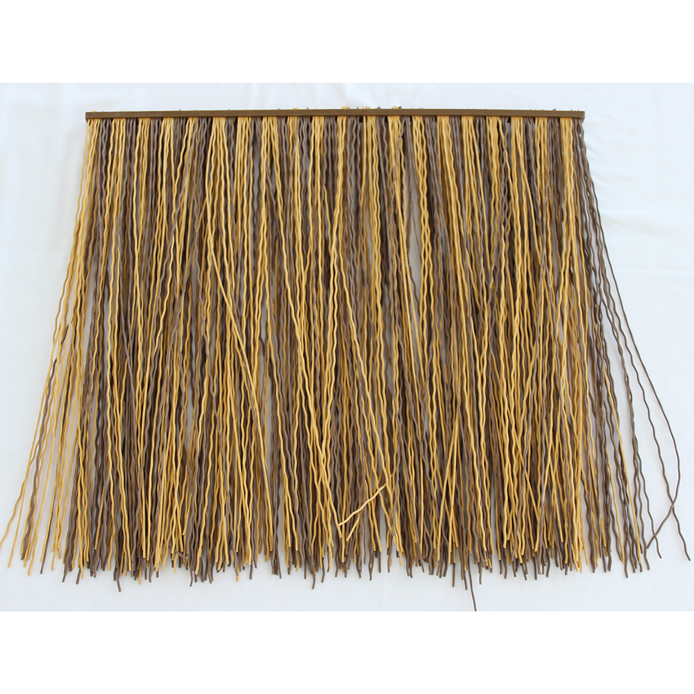 Short Time Delivery waterproof reed lowes mexican thatch