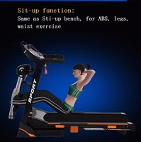 aerobic step fitness equipment for exercise your body