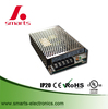 led power supply 36v 60w