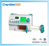 CE marked Voice alrm unipath medical Infusion pump