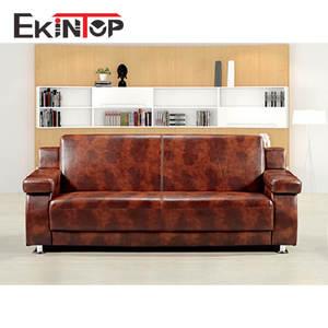 Awesome Otobi Sofa Set Price In Bangladesh Wholesale Suppliers Interior Design Ideas Skatsoteloinfo