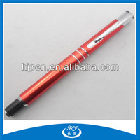 Simple Style Free Fountain Pen Sample,Cheap Fountain Pens,Fountain Pens for Sale