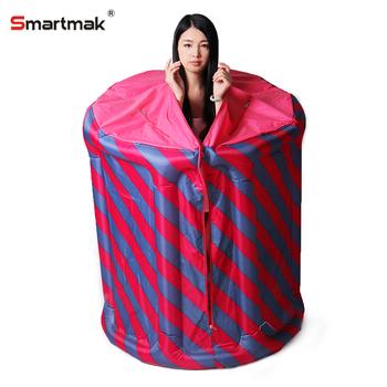 Smartmak total sauna tent sauna portable price  sc 1 st  Alibaba & Smartmak Total Sauna Tent Sauna Portable Price - Buy Portable ...