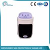hot sale bluetooth digital fingertip pulse oximeter with different colours