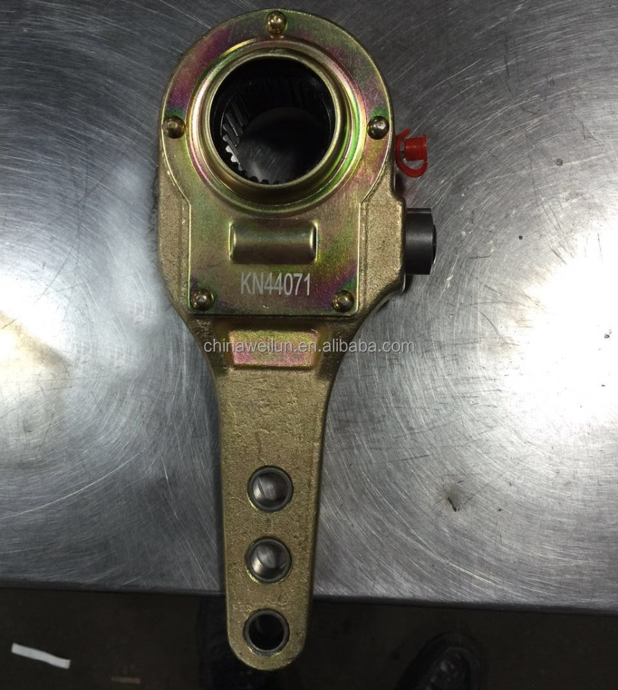 Buy Cheap Antique Keychain Fruehauh Europ 50 A New Coupler Branded Automotive Merchandise