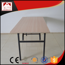 folding plywood oval hotel banquet table folding plywood oval hotel banquet table suppliers and manufacturers at alibabacom