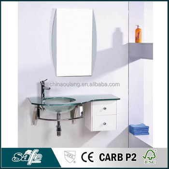 Used Bathroom Vanity Cabinet Innovative Products For Sale Buy Used Bathroom Vanity Cabinet Uk