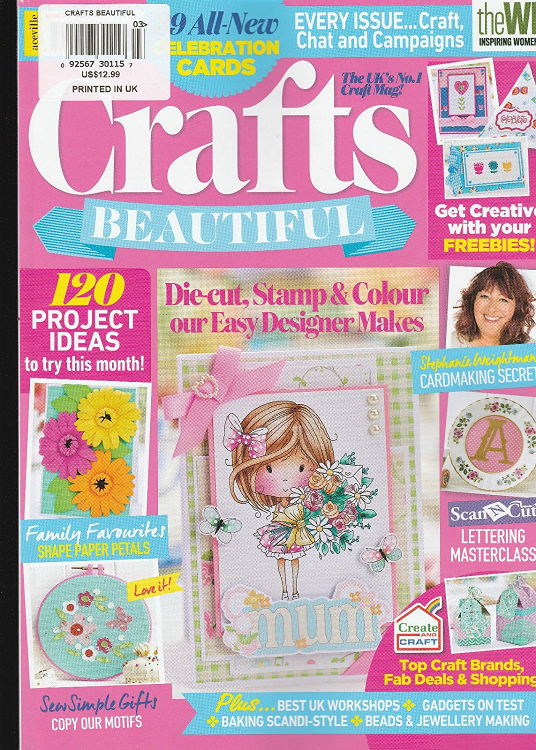 Cheap March Crafts Find March Crafts Deals On Line At Alibaba Com