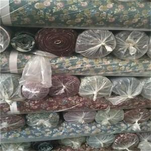 China cotton fabric mill wholesale 🇨🇳 - Alibaba
