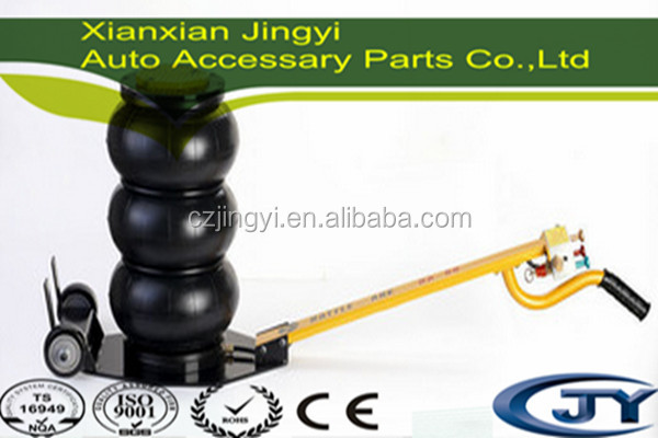 wholesale China products air jack for car with best price