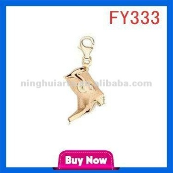 Large Crosss Costume Jewelry Crystal Usb Pen Drive Alphabet ...