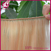 /product-detail/grade-7a-100-hand-tied-hair-extensions-brazilian-full-cuticle-full-hand-tied-hair-weft-60370832718.html
