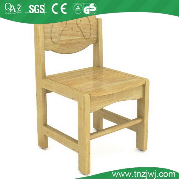 Panda dise o de sillas de madera para ni os juguetes for Silla madera ninos