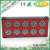 2015 Herifi Apotop series 200w 600w 900w 1600w LED grow light /apollo led grow light/grow light led