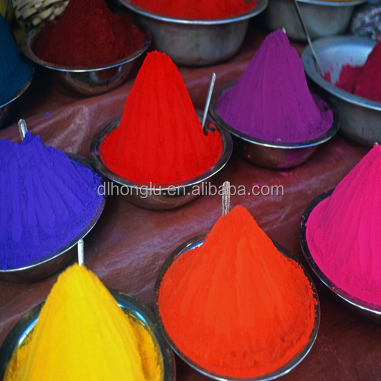 Factory!! Reactive coolant dye for cotton dying fabric
