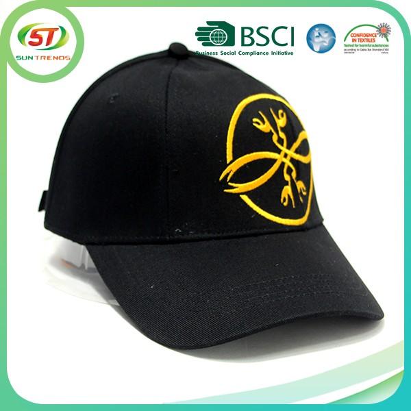 Dongguan Suntrends Apparel  Headwear Co Ltd  Baseball caps