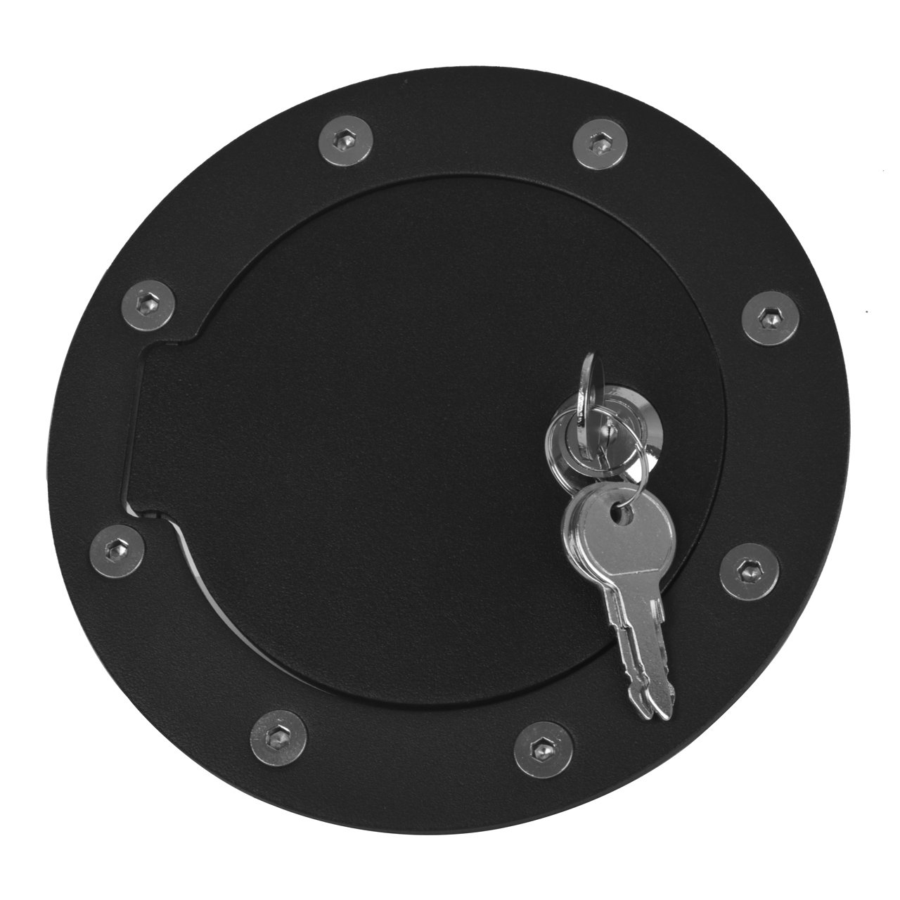 Cheap Gas Cap Ford Find Deals On Line At Alibabacom 1949 Car Tank Get Quotations Dedc Locking Doors With Lock Fuel Door Cover For 00