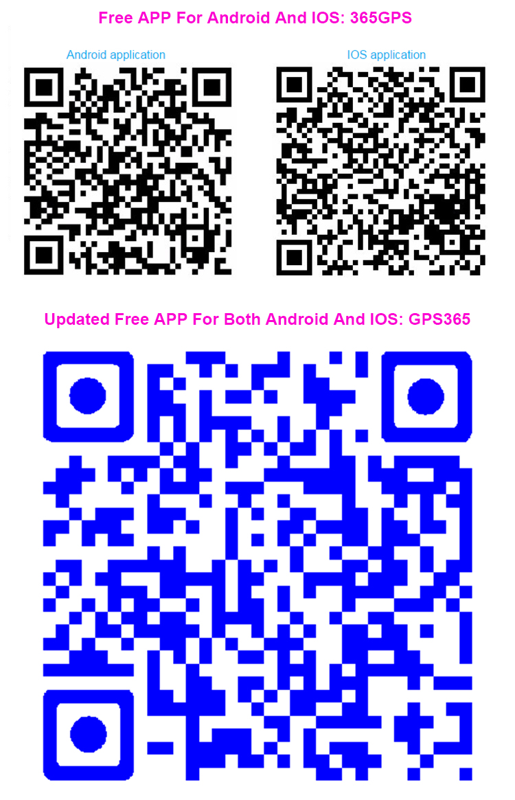 APP QR code.jpg